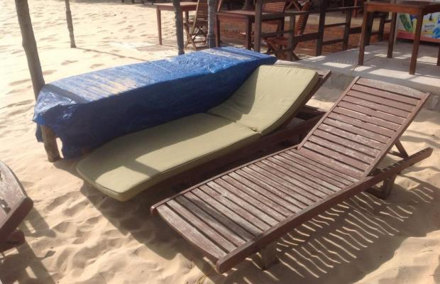 фото отеля Ngoc Duy изображение №29
