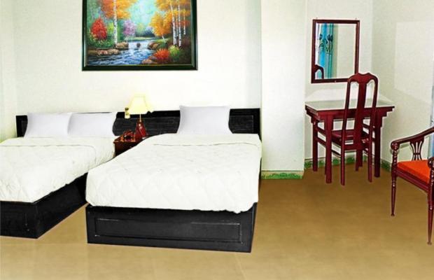 фото Golden Dragon Hotel изображение №14