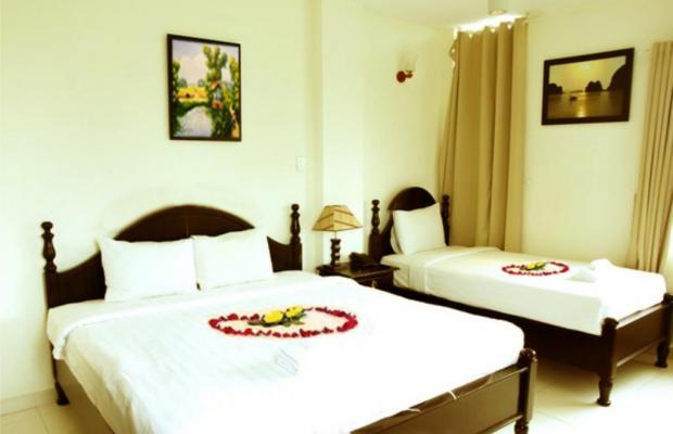фотографии Golden Dragon Hotel изображение №12