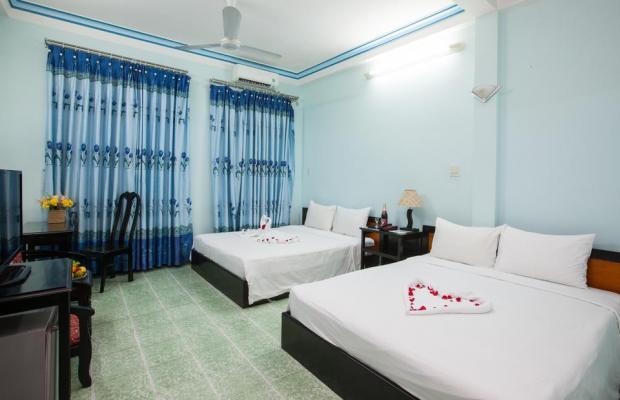 фото отеля Golden Dragon Hotel изображение №5