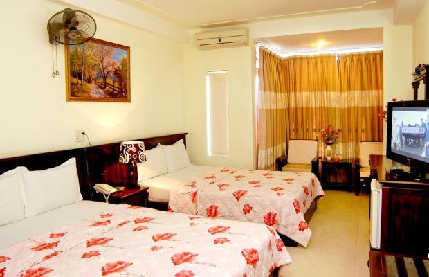 фото Khanh Duy Hotel изображение №22