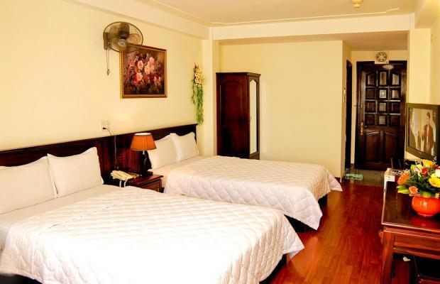 фото отеля Khanh Duy Hotel изображение №21