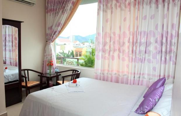 фотографии Phuong Nhung Hotel изображение №16