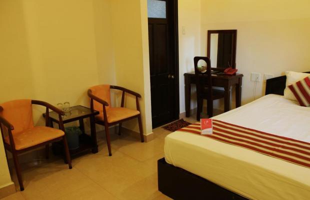 фотографии Phuong Nhung Hotel изображение №8