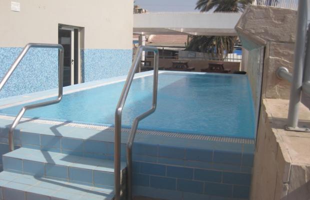 фотографии отеля Motel Aviv изображение №23