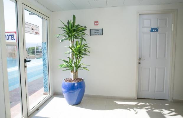 фото Motel Aviv изображение №14