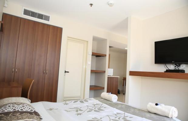 фото отеля Motel Aviv изображение №9