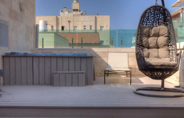 фото отеля Ness изображение №41