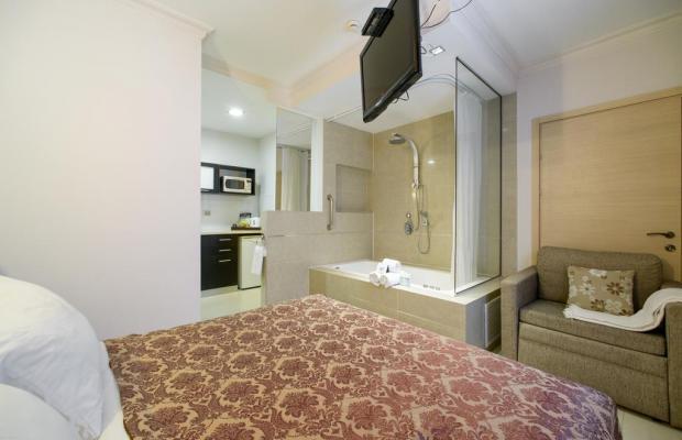 фотографии Royalty Suites изображение №16