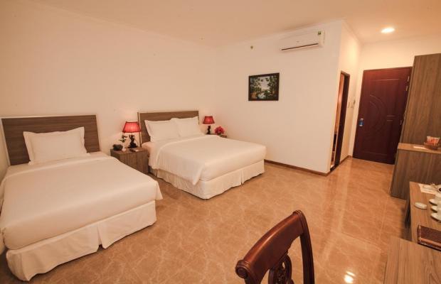 фото отеля Den Long Do Hotel изображение №9