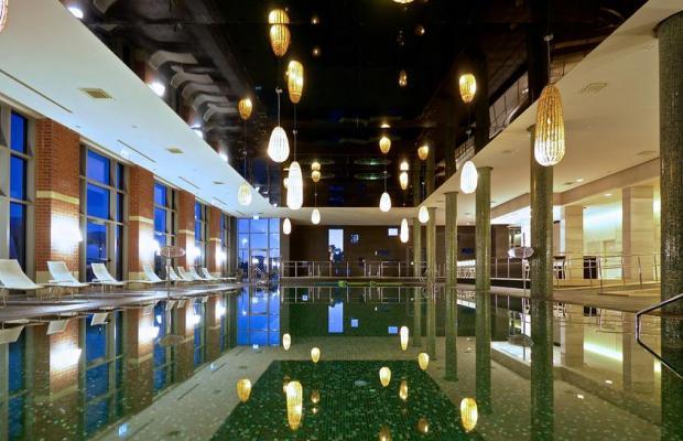 фотографии Cramim Resort & Spa изображение №32