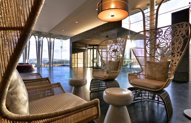 фото отеля Cramim Resort & Spa изображение №21