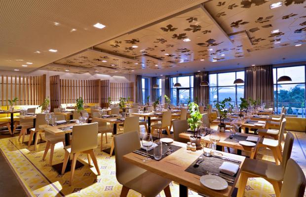 фотографии Cramim Resort & Spa изображение №16