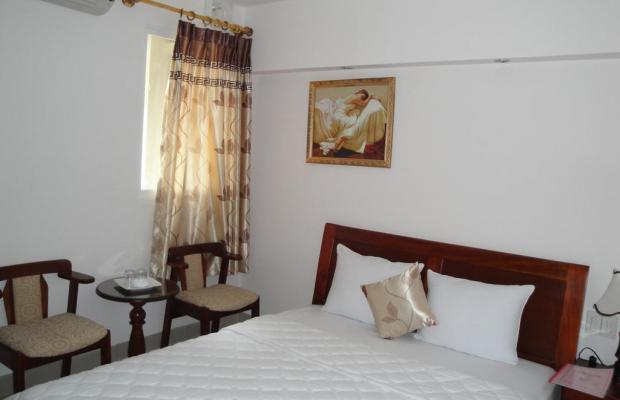 фотографии отеля An Khang Hotel изображение №15