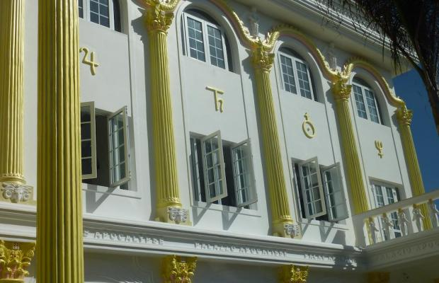 фото Praywish Hotel (ex. Palace of Revelation) изображение №14