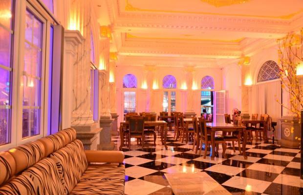 фотографии Praywish Hotel (ex. Palace of Revelation) изображение №4