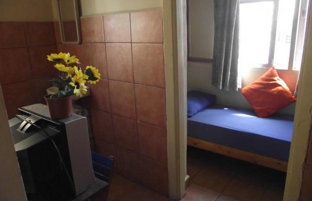 фотографии Sky Hostel изображение №12