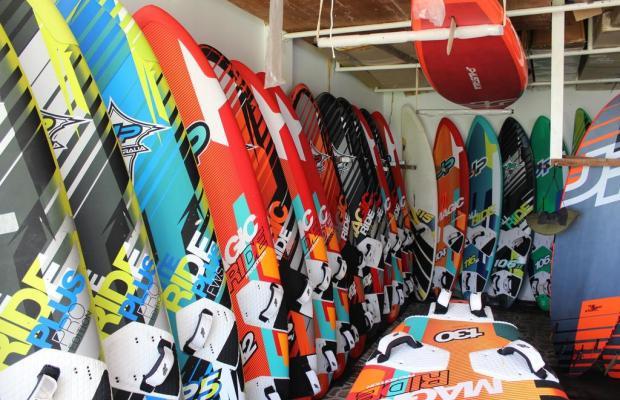 фотографии Surf 4 You Residence изображение №36