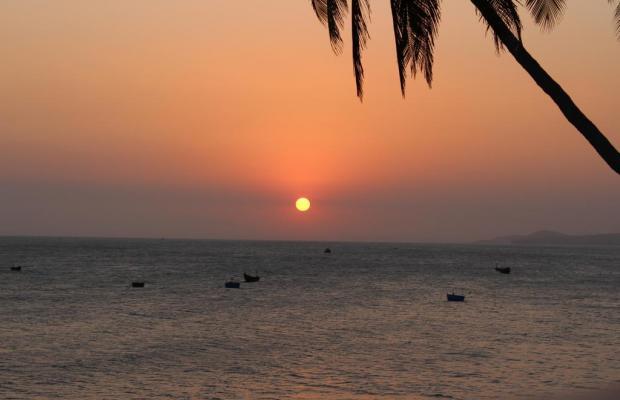 фото Surf 4 You Residence изображение №2