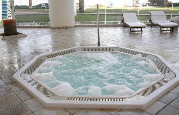 фотографии Crowne Plaza Dead Sea изображение №20