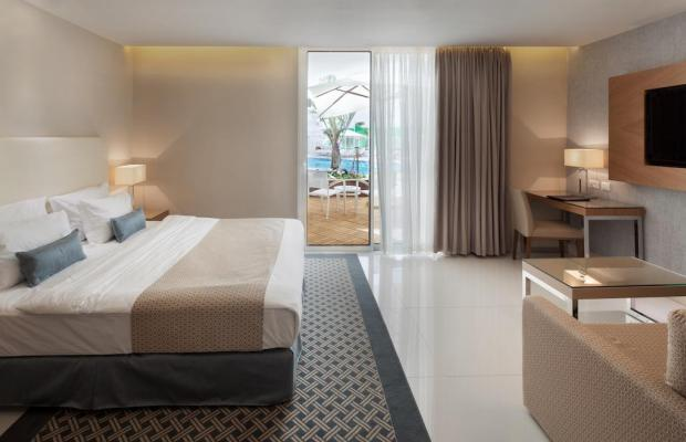 фотографии Orchid Reef Hotel Eilat изображение №16