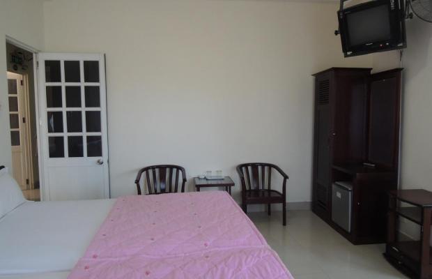 фото отеля Tuan Thuy Hotel изображение №25