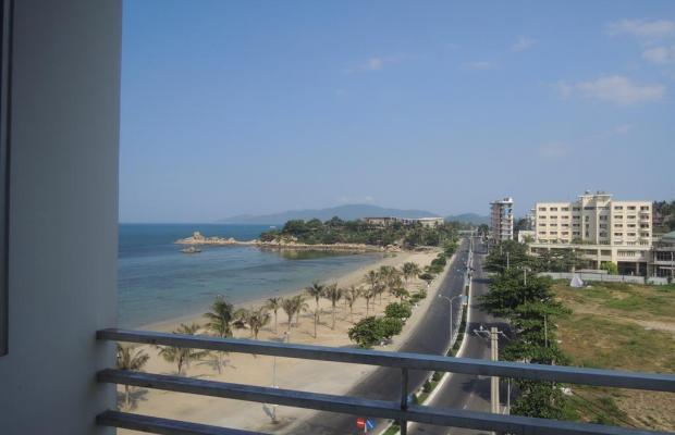 фотографии Tuan Thuy Hotel изображение №20