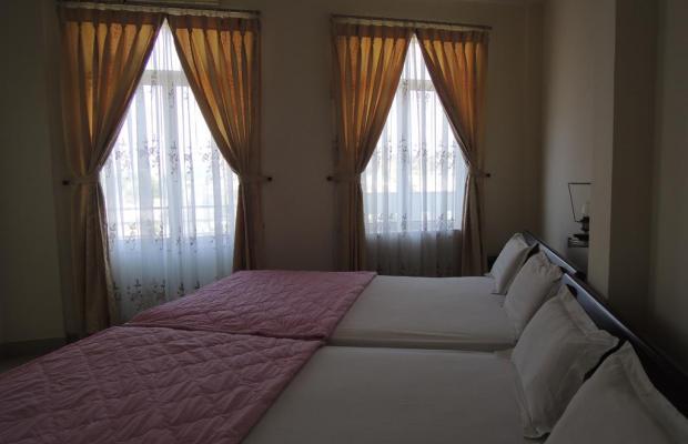 фото отеля Tuan Thuy Hotel изображение №17