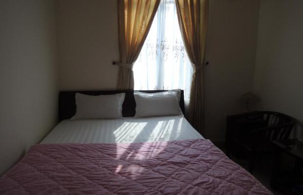 фото Tuan Thuy Hotel изображение №14