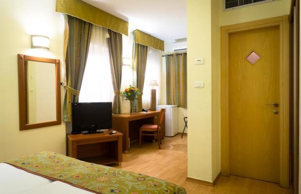 фотографии отеля De La Mer изображение №19