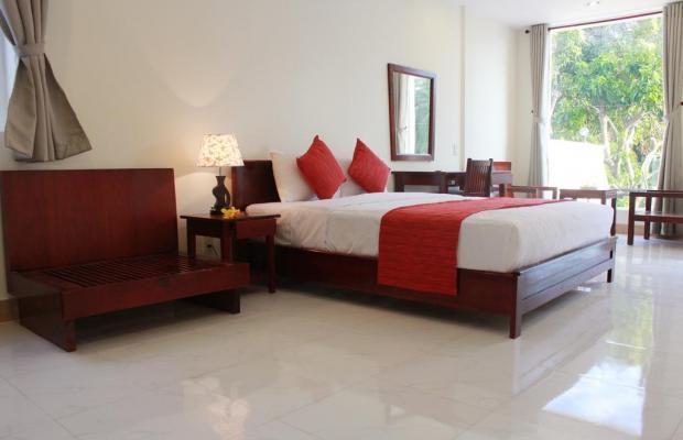 фотографии Ha Anh Hotel изображение №12