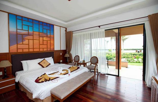 фото Blue Bay Mui Ne Resort & Spa изображение №22