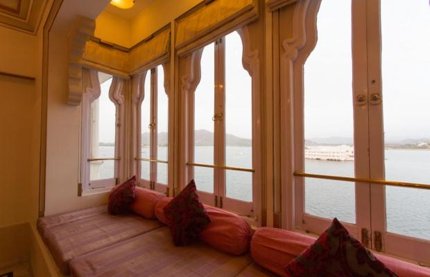 фото отеля Feteh Prakash Palace изображение №81