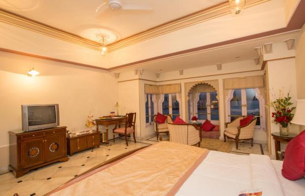 фотографии Feteh Prakash Palace изображение №72