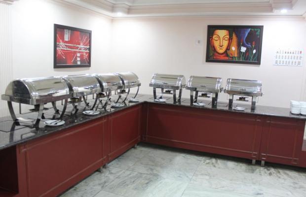 фотографии отеля Sujata изображение №19
