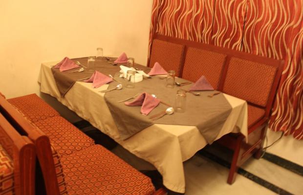 фотографии отеля Sujata изображение №11