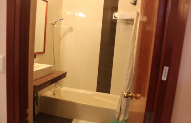 фото отеля Sujata изображение №9