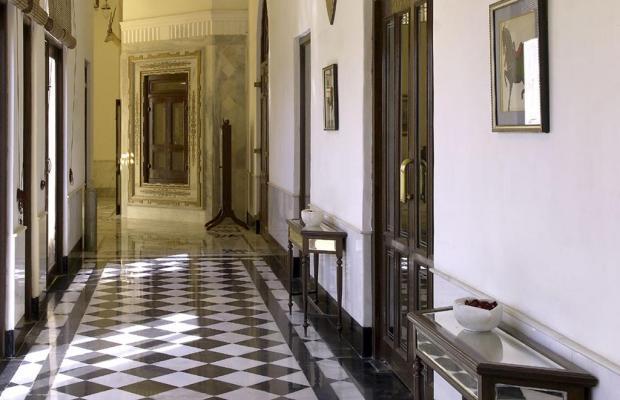 фотографии The Lalit Laxmi Vilas Palace Udaipur изображение №24