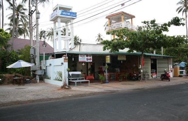 фотографии Mui Ne Resort изображение №24
