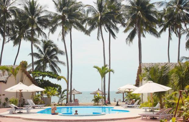 фотографии Sun & Sands Beach Hotel изображение №32