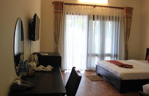 фото отеля Sun & Sands Beach Hotel изображение №13