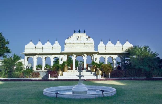 фотографии Shiv Niwas Palace изображение №100
