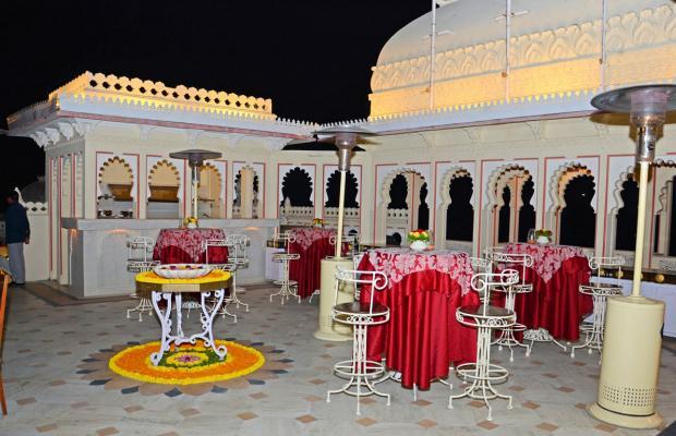 фотографии Shiv Niwas Palace изображение №72