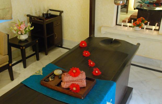 фотографии отеля Shiv Niwas Palace изображение №51