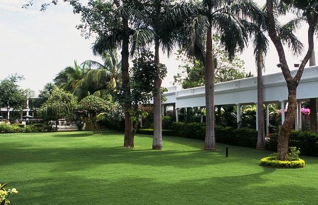 фотографии Jehan Numa Palace изображение №8