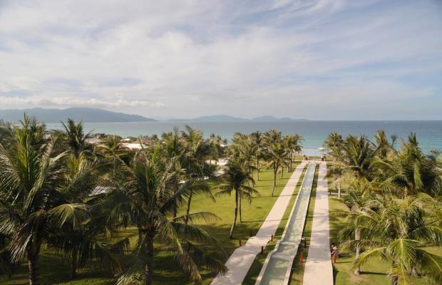 фото Fusion Resort Nha Trang изображение №6