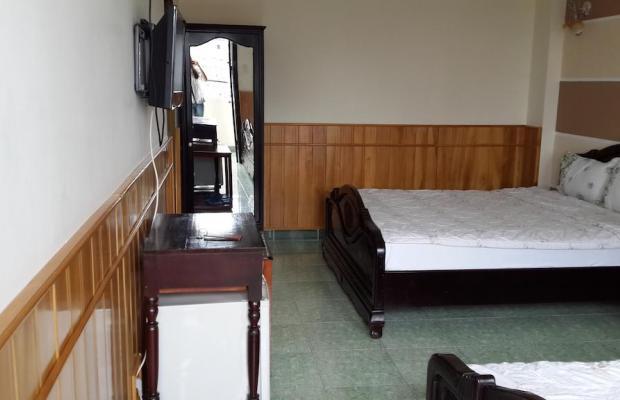 фото Thanh Binh Hotel изображение №10