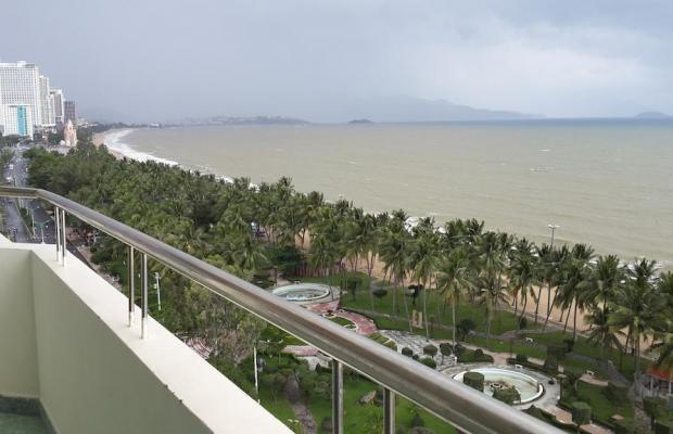 фото отеля Thanh Binh Hotel изображение №1