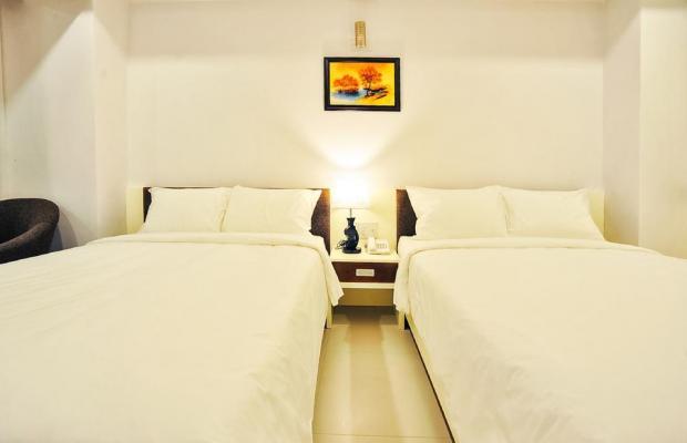 фото Sophia Hotel изображение №22