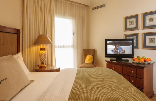 фотографии отеля U Suites Hotel Eilat  изображение №15